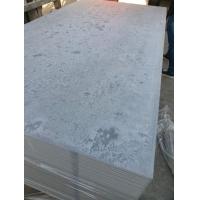 纤维水泥压力板 北京凯丰万宁建材