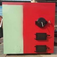 魯通牌數控供暖鍋爐  養殖采暖鍋爐 常壓供暖洗浴鍋爐