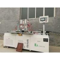 門框組裝機 多田GZK-2800-DT精密組框機械