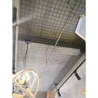 吊顶铁丝网A隆回吊顶铁丝网A吊顶铁丝网厂家