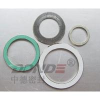 ZD-G1200A 基本型金屬纏繞墊片
