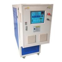 300℃導熱油模溫機  模具溫控機