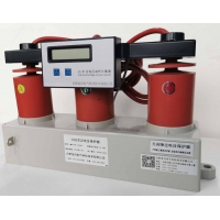 JMEB六柱全相双安全大容量组合式防爆型过电压保护器金目电气