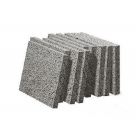 长沙保温板|无机保温板|发泡水泥板