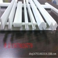 滑县景龙常年供应/玻璃钢绝缘板/玻璃钢拉挤型材/量大可定制
