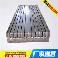 景龙专业生产玻璃钢拉挤模具/常年供货