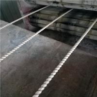 树脂纤维筋含纱量60%景龙常年生产可定制