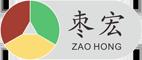 乔帆诺尼铝木生态门|重庆枣宏门窗有限公司