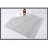 嘉兴市大理石地砖800×800 优质耐磨地板砖