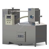環智牌HGYZD-GY-VI云智型油脂分離設備