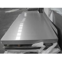 316L钢板/316L不锈钢板/长期供应