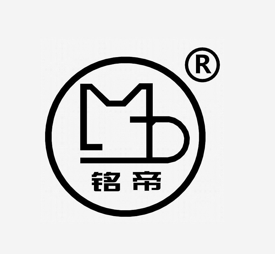 北京远洋铭帝建筑门窗有限公司