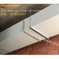 防腐消音排烟风管板-耐火 防腐蚀 生产商