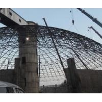鋼結構工程用鋼構到廣信為您全程鋼結構工程生產施工安裝服務