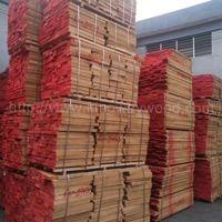 金威進口實木板 櫸木A級AB級ABC級B級 直邊板