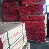 金威欧洲材 榉木 实木板 板材直边 长中短 定制