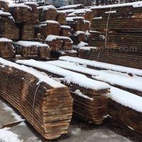 金威木业欧洲白橡木 橡木 实木板材 ABC级木料