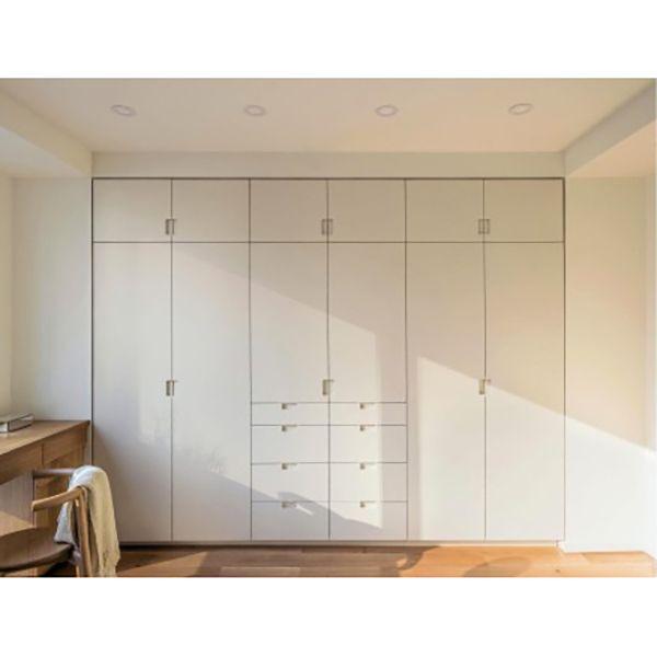 DP011-衣柜