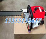 FLZ-400風動鏈鋸哪里的便宜 風動鏈鋸廠家