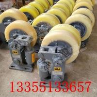 L45滾坤罐耳一套是幾個 如何安裝滾輪罐耳