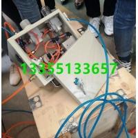 自動排水裝置為風泵而生 隔膜泵自動排水