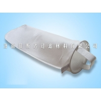不锈钢液体袋式过滤器及配套用滤袋大量生产价格优