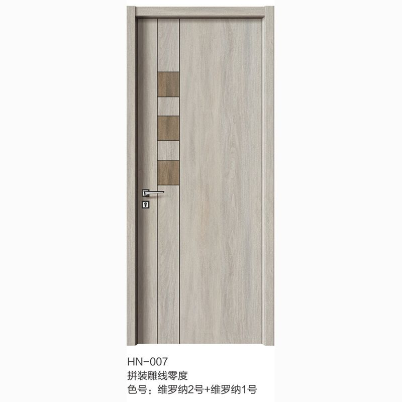 HN-007-拼装雕线零度-色号:维罗纳2号+维罗纳1号