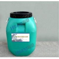 海塘聚合物水泥(JS)防水涂料