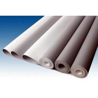 海塘聚氯乙烯(PVC)防水卷材