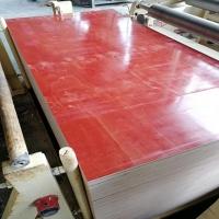 建筑木模板规格定制 价格实惠 来中南神箭
