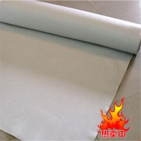 土工布 防渗 防尘 涤纶短纤针刺土工布 无纺布