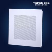 上海鋁天花板吊頂 鋁扣板吊頂600*600