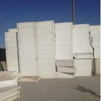 信阳外墙保温挤塑板 -信阳冷库挤塑板