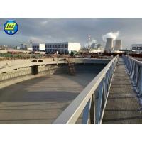 LM复合防腐防水涂料污水处理厂再生水厂净水厂防腐