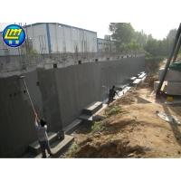 LM-I型复合防水涂料屋面外墙阳台强耐候性防水涂料
