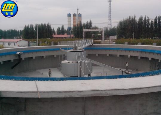 VRA-LM复合防腐防水涂料工业污水废水池防腐涂料