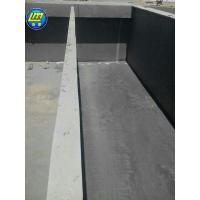 LM-ii复合防腐防水涂料混凝土结构防腐