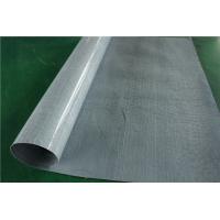 非沥青基预铺式高分子自粘胶膜防水卷材国标管廊隧道防水卷材