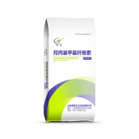 羥丙基甲基纖維素