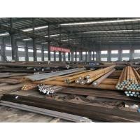 现货s136模具钢 电渣s136钢板规格