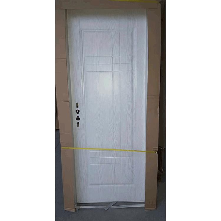 景祥门业卫生间门