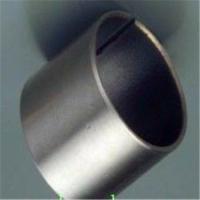 滑动轴承:SF-1S不锈钢?#36879;?#34432;轴承