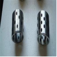 上海臻璞軸承:JDB-4鑄鐵鑲嵌自潤滑軸承