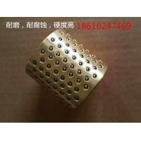 優質BK4615銅基鋼球保持架