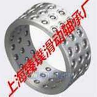 優質FZL3290鋁基鋼球保持架