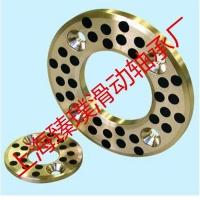 優質JTW2505自潤滑銅基墊片軸承