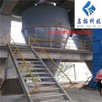 碳化硅耐磨陶瓷涂料 电厂烟道防磨胶泥 名拓陶瓷涂层