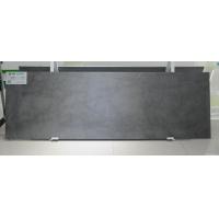 超可隆UHPC外墙装饰挂板干挂幕墙板