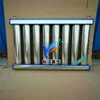 不锈钢散热器暖气片落地壁挂式家用暖气片散热器