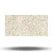 大理石 - MAX现代砖(600X1200) 2-FT612
